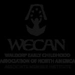 WECAN Associate Member logo